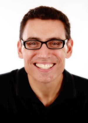 Louis Efron