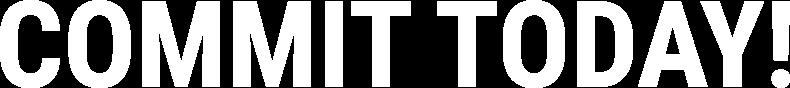 Commit Action Title